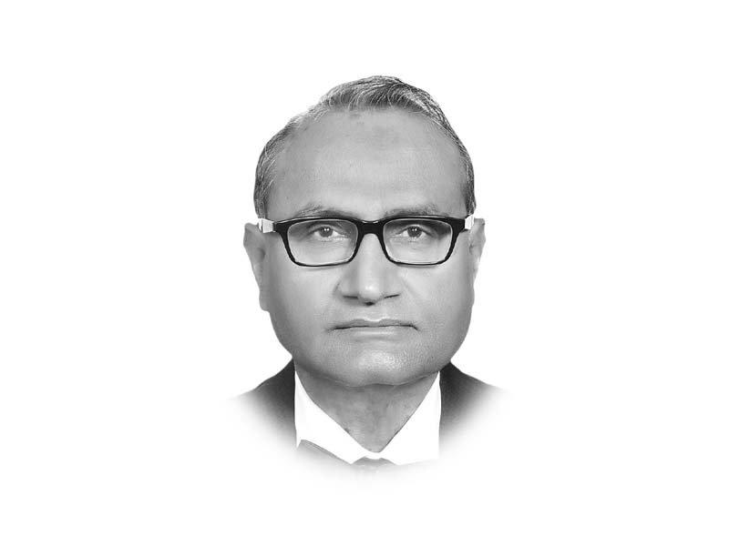 pervez.tahir@tribune.com.pk