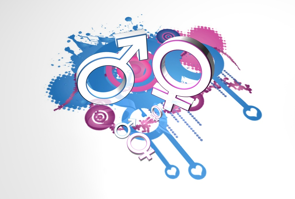 Menstrual Hygiene Day takes place on May 28 to raise awareness about menstrual hygiene practices among women. PHOTO: FILE