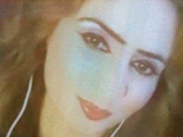 Police has taken Shamim's husband into custody on suspicion of killing. PHOTO: EXPRESS/FILE