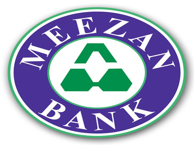 Meezan received central bank approval to buy the local banking business of HSBC