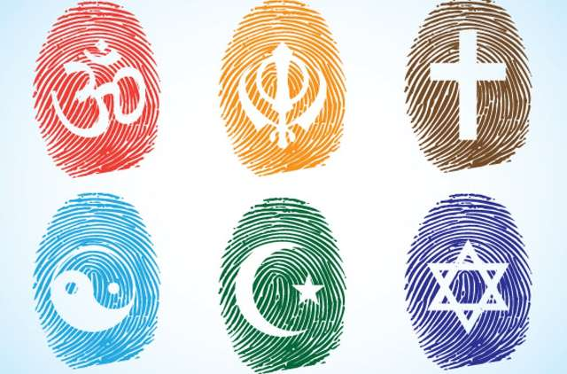 The conference to be held on March 24 will be participated by people from different faiths. PHOTO COURTESY: IQRA.CA