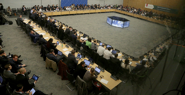 Diplomatic source reveals China, GCC dropped their opposition. PHOTO: FATF