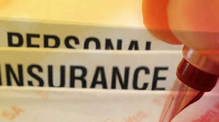 Corporate Corner Alfa Insurance To Pay Claim Of Rs87 5m The Express Tribune