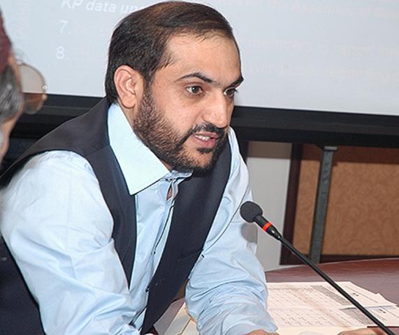 Balochistan Chief Minister Abdul Quddus Bizenjo. PHOTO: FILE