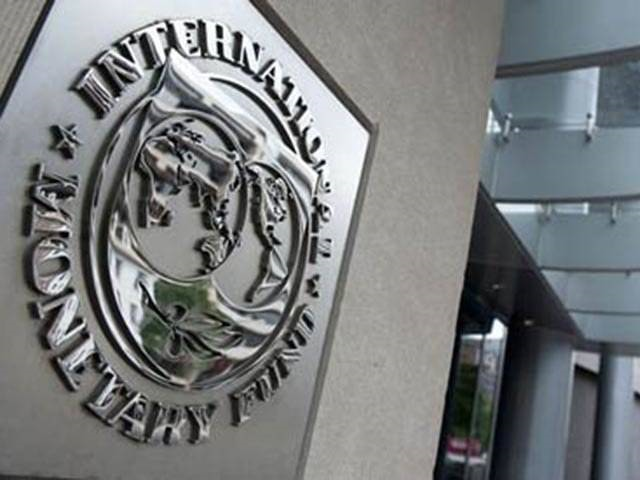 Sources in the finance ministry said that due to mounting external financing needs Pakistan will require the IMF, World Bank and the Asian Development Bank's support.   PHOTO: FILE