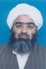In order to ensure complacency of the people in filing tax, the FBR must spread awareness, the JUI-F leader says. PHOTO: APP