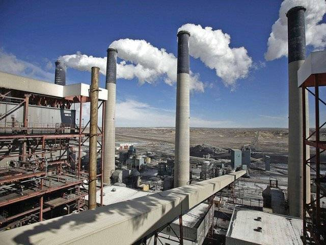 Rises 10% to 13,751 gigawatt hours with addition coming from new plants. PHOTO: FILE