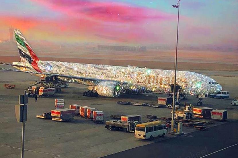 PHOTO COURTESY: TIMEOUT DUBAI