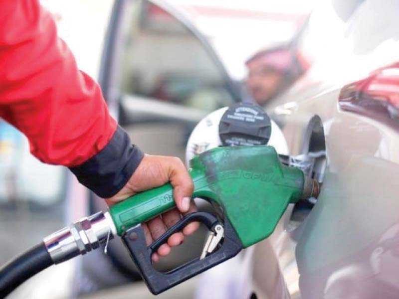 The drop in energy imports is necessary to control the current account deficit and improve the balance of payments situation as the energy bill comprises around one-fourth of total imports of Pakistan. PHOTO: FILE