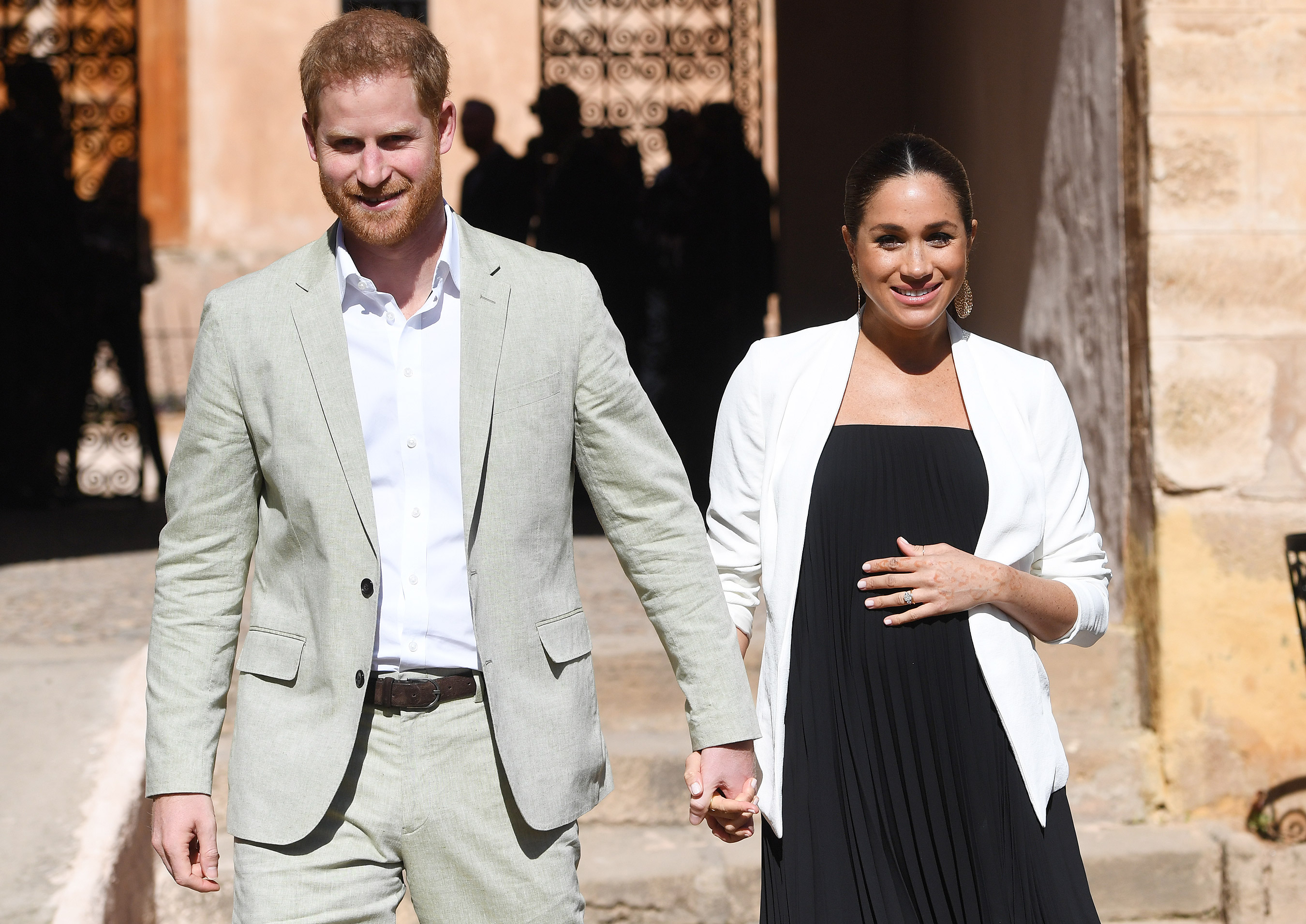 what will britain s prince harry meghan name their child the express tribune https tribune com pk story 1934092 will britains prince harry meghan name child