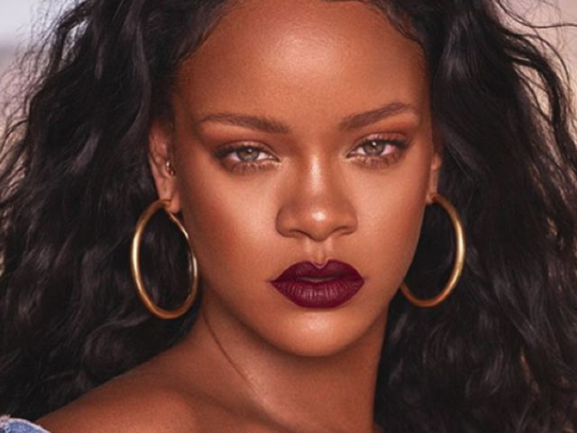 PHOTO: FENTY BEAUTY
