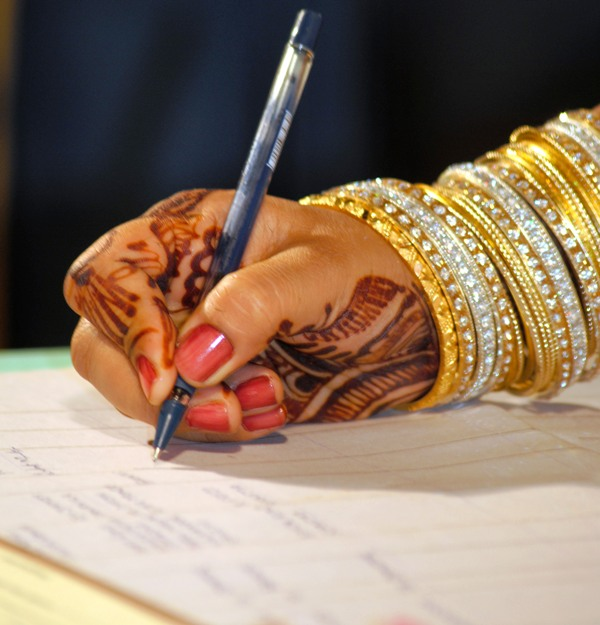 Chairperson CII Dr Qibla Ayaz terms determination of age for marriage as unIslamic. PHOTO: FILE