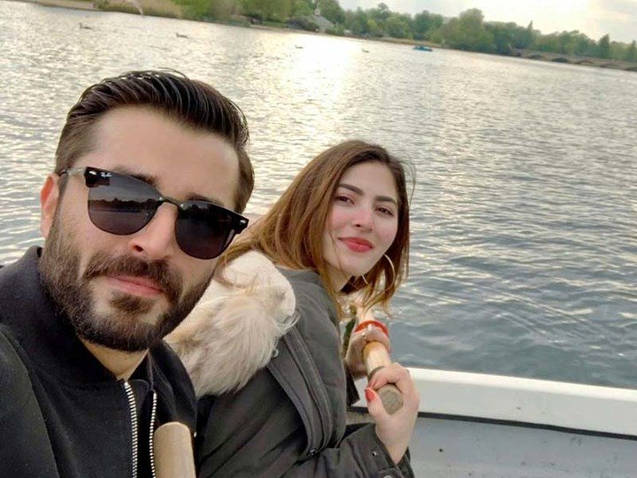 . PHOTO: FACEBOOK/(HamzaAliAbbasi)