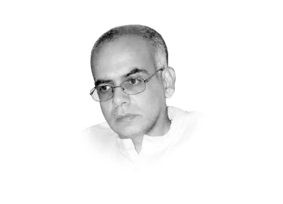 The writer is a development anthropologist. He can be reached at ali@policy.hu