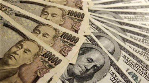 Central bank cites no reason for improvement. PHOTO: FILE