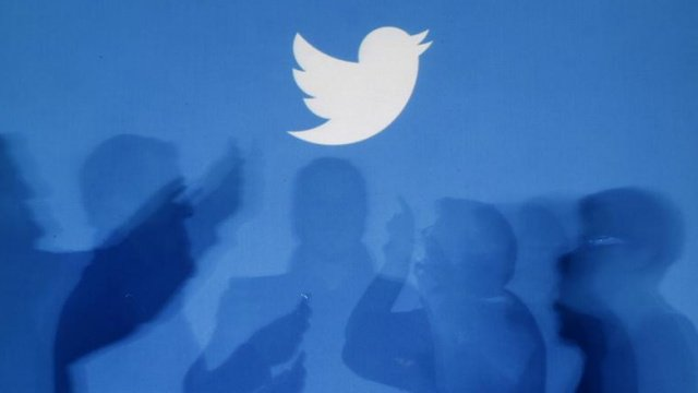 Social networking website releases 15th biannual transparency report. PHOTO: REUTERS