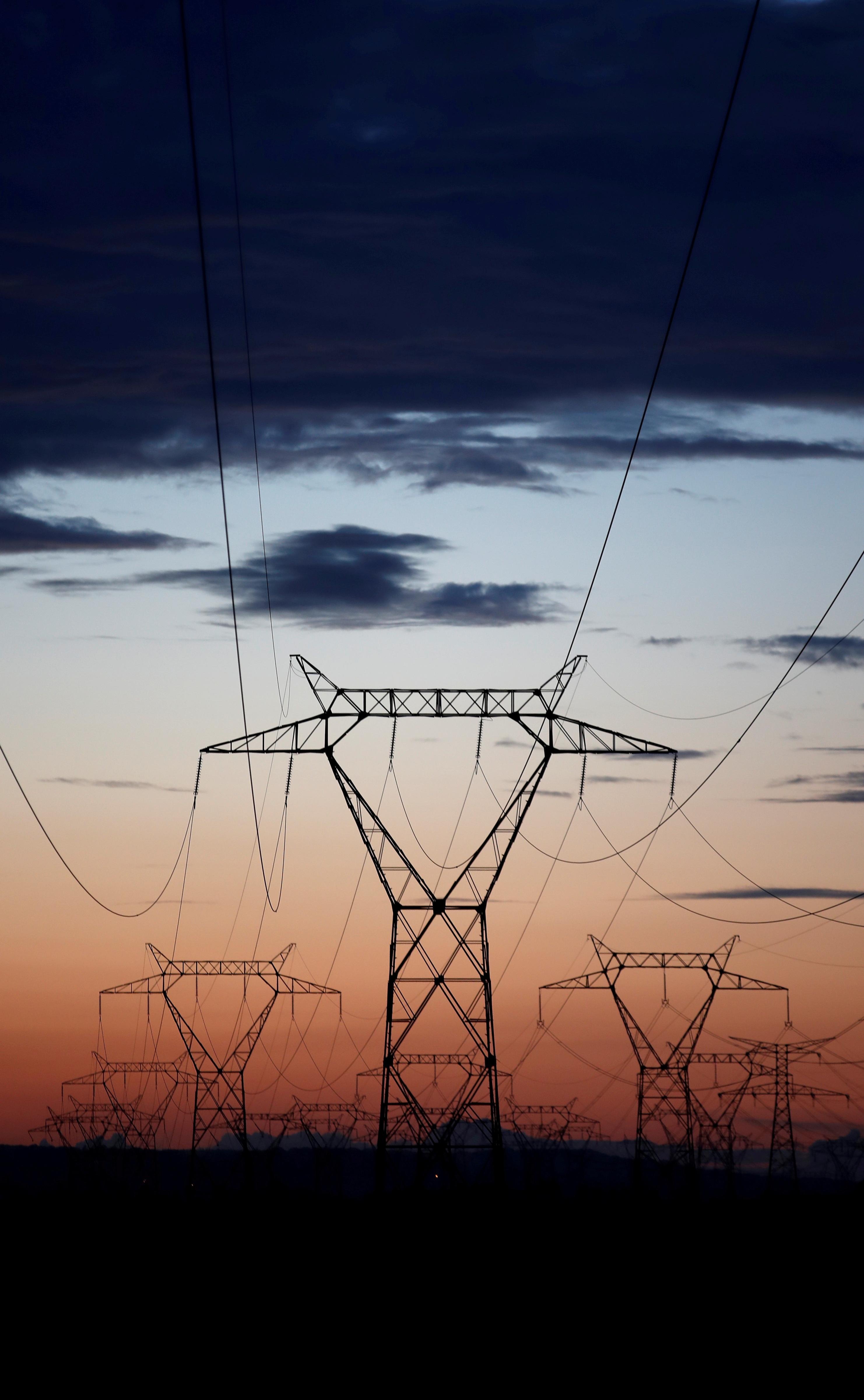 Power distributors to recover Rs24 billion from power consumers in December. PHOTO: REUTERS