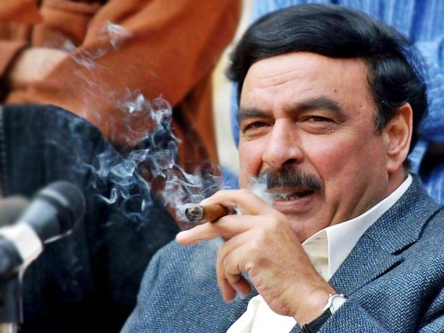 Warning: Smoking is injurious to health. PHOTO: REUTERS