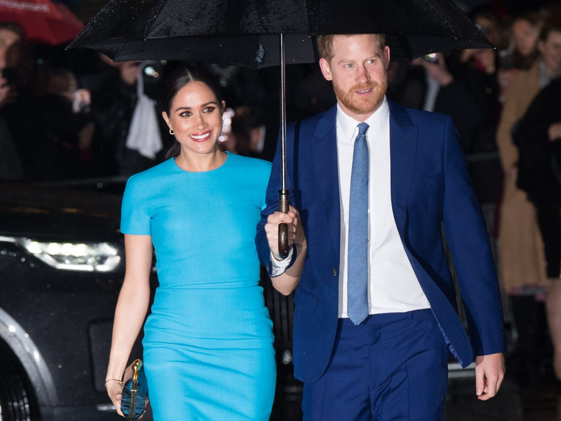 will prince harry become a us citizen the express tribune will prince harry become a us citizen