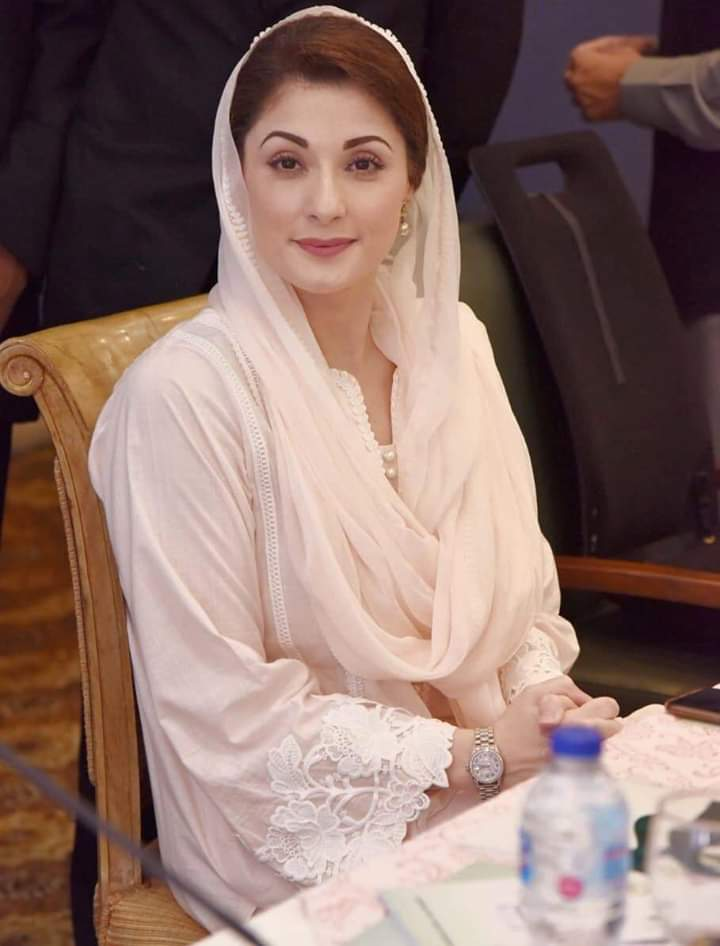 Most Beautiful Female Politicians In The World