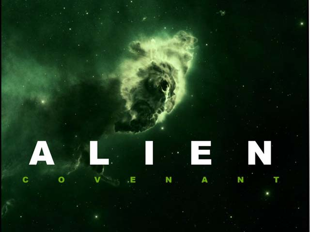 Judging by the trailer, I believe this latest addition to the Alienverse will be a blend of both Prometheus and the original Alien series. PHOTO: TWITTER.