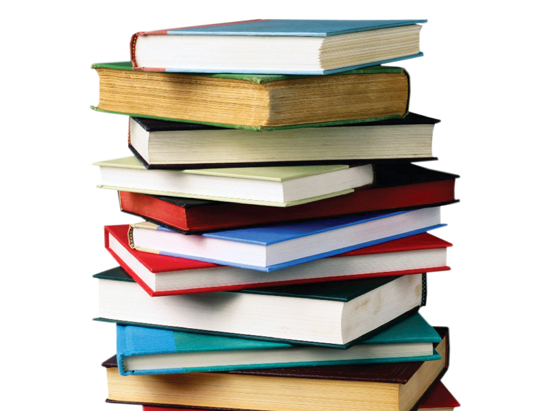 """Last month we informed the FDE that """"we would be unable to supply books in time unless payment is received,"""" says NBF Secretary. PHOTO: FILE"""