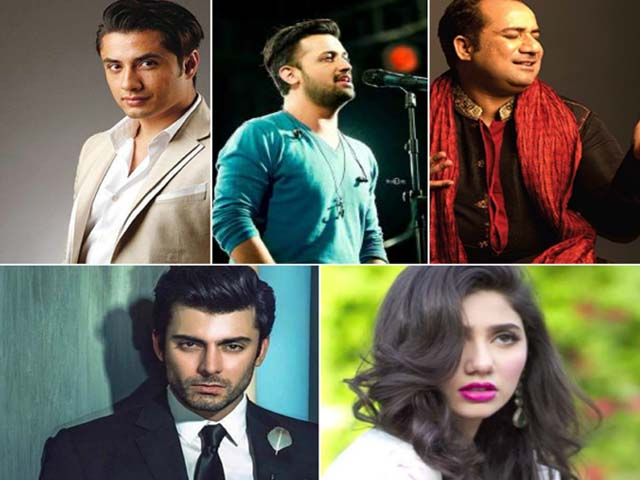 Pakistani film producers, directors, and actors have set their eyes on the big screen as the cinema industry saw exponential growth in the past 10 years.