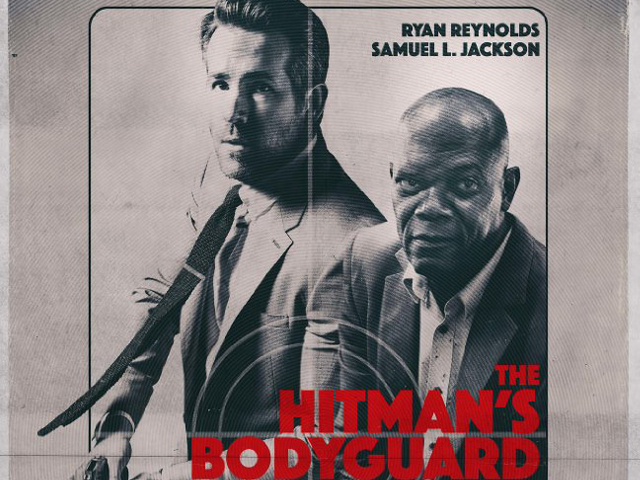 The Hitman's Bodyguard does take you on a fun, two-hour long ride. Just don't expect it to bring anything new to the genre or surprise you in any way. PHOTO: IMDb