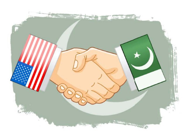 The revision added $23.5 million to existing agreements between the two countries.