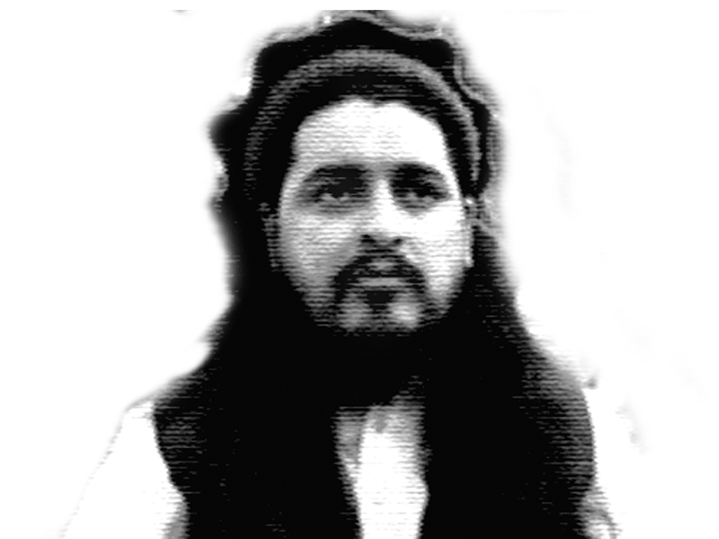TTP chief Hakimullah Mehsud presumed dead in US drone strike; Chaudhry Nisar calls drone strike 'attempt to sabotage talks with Taliban'.