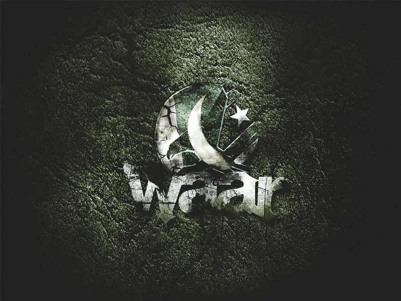 The official Facebook page of Waar has more than 200,000 likes and says the film is inspired by true events.