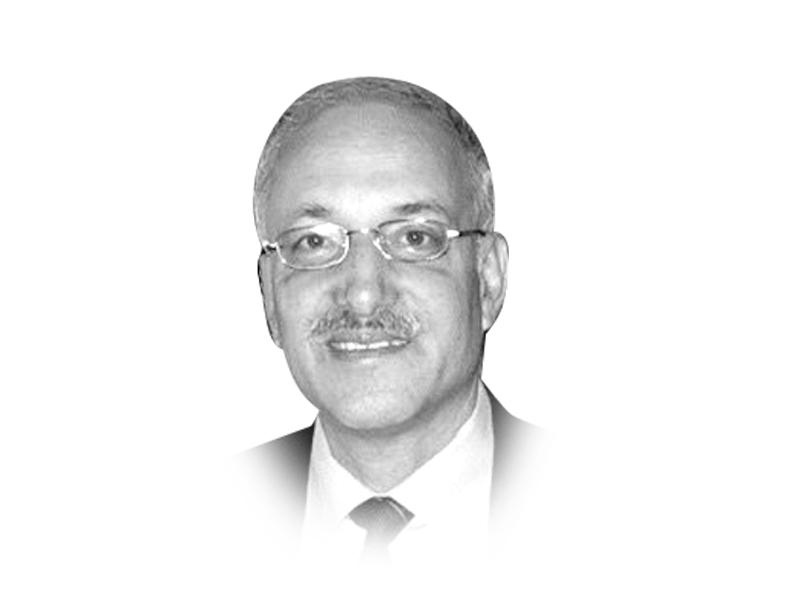 tariq.rahman@tribune.com.pk