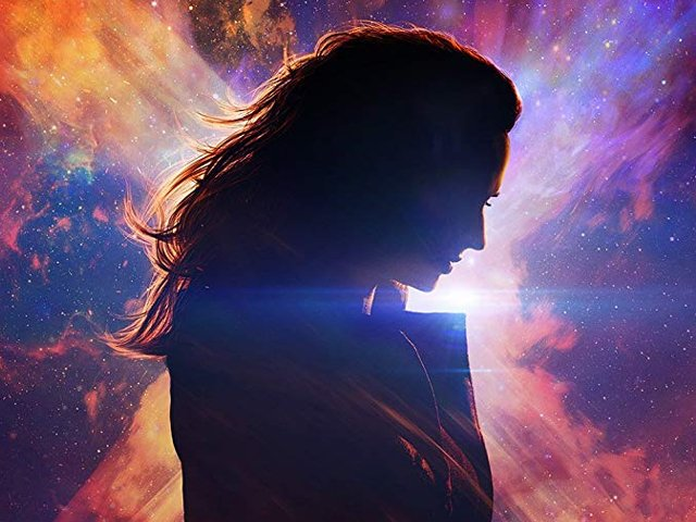 The question of finally calling it quits looms large over the X-Men franchise. PHOTO: IMDB