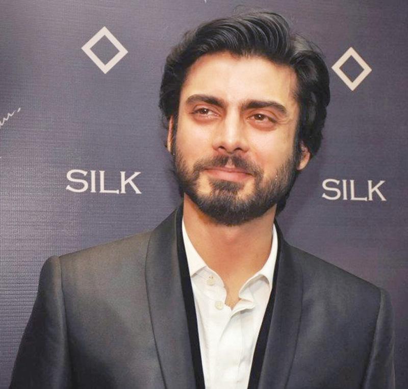 Five Beards Men Should Wear This Year The Express Tribune