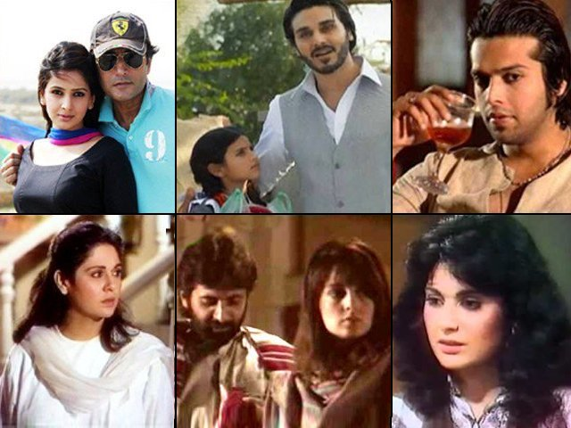 It is undeniable that the change witnessed in TV dramas was prompt and drastic, compounded by the rise in technology.