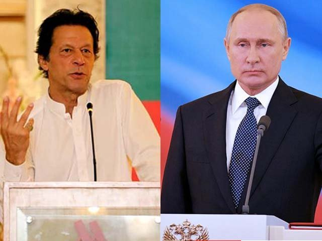 The prospective visit could result in a significant energy, arms, and/or peace deal for Pakistan.