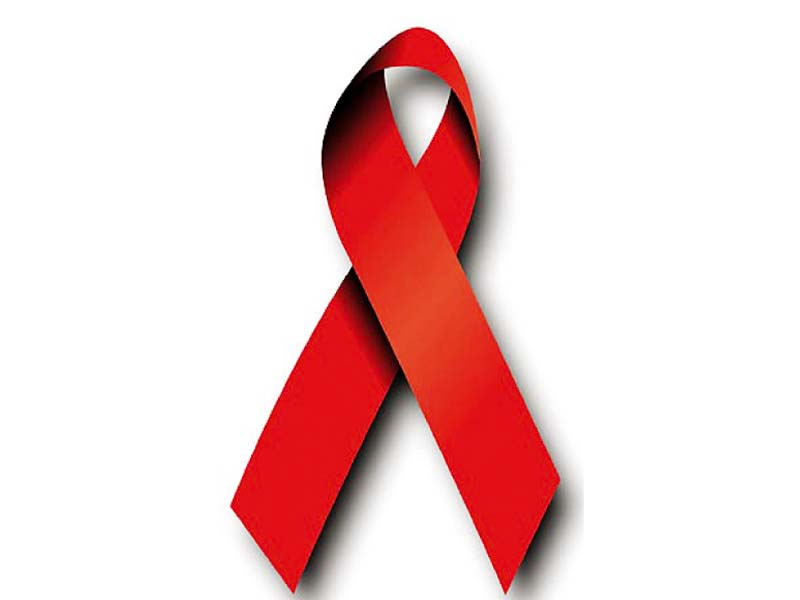 While carrier count grows in K-P, govt has already shut down provincial AIDS Control Programme.
