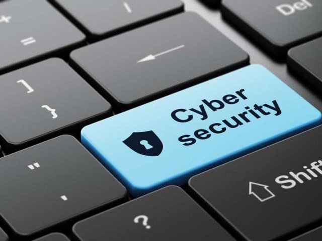 Cyber crime bill: 'Proposed law can be used for victimisation' | The  Express Tribune