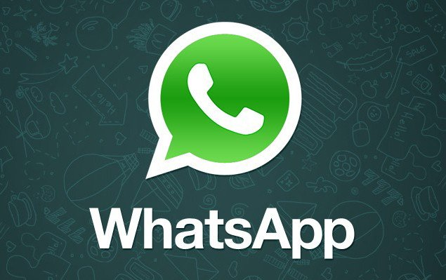 WhatsApp has over 500 million users. PHOTO: PUBLICITY