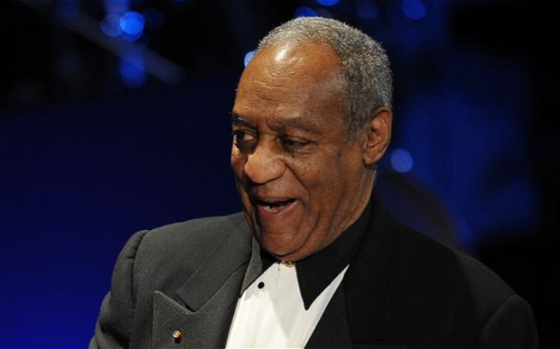 Bill Cosby attorneys repeatedly deny any wrongdoing by the 78-year-old comedian. PHOTO: AFP
