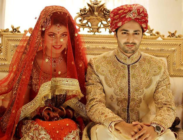 Before you take love as a sign to hop on Before you hop onto the marriage bandwagon, here are a few things you should consider. BINDASENTERTAINMENT